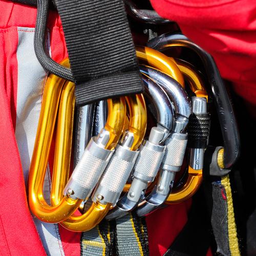 http://www.linosystem.pl/wp-content/uploads/2018/02/alpinizm-przemyslowy-bialystok-warszawa-001.jpg